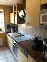 küche gebrauchte möbel gebraucht kaufen in herzogenrath