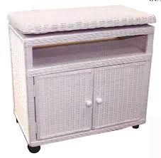 South Shore White Dressers by South Shore Rattan White Bedroom Suite From Summit Design White