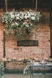 582 Best Rustic Wedding Ideas Images On Pinterest