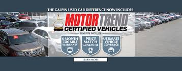 Galpin Mazda: New & Used Mazda Dealership Near Los Angeles ... Tires Templates Wheels Templamonster New User Gifts Spd Employee Discounts The Best Cyber Monday Deals Extended Where To Get Coupon Stastics Ultimate Collection Need For Speed Heat Review This Pats Tire Emergency Road Service Available Truck And Get Answers Your Bed Bath Beyond Coupons Faq Cadian Wikipedia Export Sell Of Used Tires From Germany Special Offers 10 Off Walmart Promo Code September 2019 Verified 25 Mins Save 50 On A Set In Addition Stackable Rebates