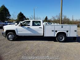 New 2018 Chevrolet Silverado 3500HD Work Truck 4D Crew Cab In ... 2018 New Chevrolet Silverado 1500 4wd Double Cab 1435 Work Truck 3500hd Regular Chassis 2017 Colorado Wiggins Ms Hattiesburg Gulfport How About A Chevy Review At Marchant In Nampa D180544 Stigler 2500hd Vehicles For Sale Crew Chassiscab Pickup 2d Standard 3500h Work Truck Na Waterford
