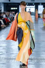100 Mim Design Couture Envelope School Of Form