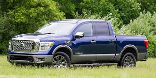 The Best Full-Size Pickup Truck: Reviews By Wirecutter | A New York ...