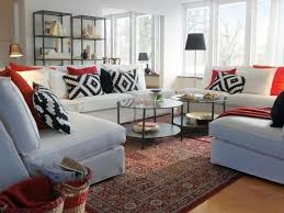 Ikea Kivik Sofa Nice Furniture Modern Fresh At Decoration Ideas