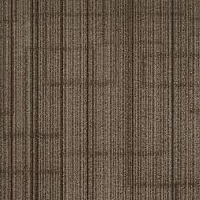 Soft Step Carpet Tiles by Kaleidoscope Collection Multicolor Assorted Commercial 24 In X 24