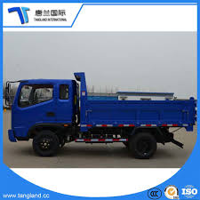 China 5 Ton 6 Wheel Light Cargo Dump Truck With Good Quality For ... 1931 Chevrolet 15 Ton Dump Truck For Sale Classiccarscom Cc M929a1 6x6 5 Military Am General Youtube M929 Dump Truck Army Vehicle Sinotruk Howo 10 Hinoused Sales China Mini Trucktipper 25 Tonswheeler Van M817 5ton Dump Truck Pulls Rv Jeep And Trailer Out Of The Mud 1967 Kaiser Light Duty Dimeions Self Loading Hyundai Megatruck Ton View Home Altruck Your Intertional Dealer