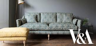 100 Living Sofas Designs V A