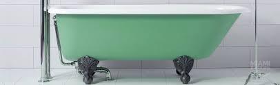 bathtub refinishing resurfacing sink tile reglazing