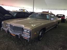 100 Indianapolis Craigslist Cars And Trucks For Sale By Owner 1976 Cadillac Eldorado Values Hagerty Valuation Tool