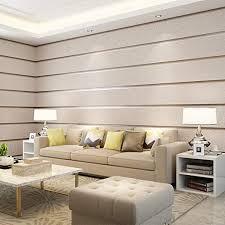 moderner minimalistischer marmor gestreifte hirschhaut