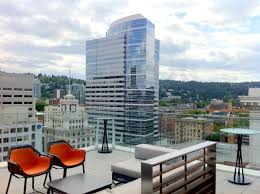Portland Restaurant Photos: Photos Of Our Cuisine And Views From ... The Top Craft Cocktail Bars In Portland Mapped Happy Hours Travel Best For Hardcore Beer Geeks Willamette Week 24 Essential Bar Valuable Ideas Home Bar Fniture Wonderful Decoration Eater Awards 2016 Announcing The Winners Shelf 20 Global Spots With A View Ideen 25 Outdoor On Pinterest Patio Diy In Find Sports Every Neighborhood Portlands 13 New Monthly