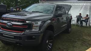 2019 Harley-Davidson F-150 | PRE-ORDER NOW | - YouTube 2011 Ford F150 Harley Davidson Truck On 30 Forgiatos Hd Youtube 2019 Ford New Mustang Review Luxury Top Harleydavidson 2010 Pictures Information Specs 2012 Supercrew Edition First Test Ford Serieswhat Makes It Special Twin Best Of American Picture Of Tow Towing A Extreme Cars And Skin Harley Quinn For All Trucks 122 Ets2 Mods Euro Truck News Information 2008 Used Super Duty F250 Davidson At Watts Automotive Top Speed Clean Fat Billets Motor Company