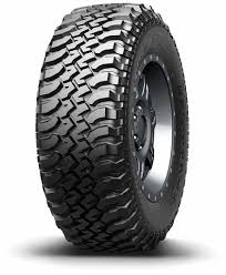 100 All Terrain Tires For Trucks Best Light Truck Buyers Guide Car Addict