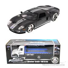 Fast & Furious Diecast Package - Flat Bed Tow Truck W/Ford GT, Gray ... Montgomery County Towing 2674460865 Dunnes Service Flat Bed Tow Truck Loading A Broken Vehicle Roadside Stock Ford F450 Flatbed For Sale New Cars Update 1920 By Josephbuchman Strapped Down To The Platform Of Fileflatbed Tow Truck Moscowjpg Wikimedia Commons Fire Damage On Wrecked Car Loaded At Bed Capable Of Carrying One Care And Pulling Another Jada Toys Intertional Durastar 4400 124 Loading An Suv Usa Photo 55798870 Alamy 31060 Bricksafe Ingsvicecanyonlakeflbedtowtruckoperator Wimberley