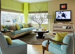 grün im wohnzimmer 25 beispiele für farbgestaltung doc tipps
