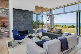 100 Home Architecture Design ZeroEnergy Boston Green Architect Passive