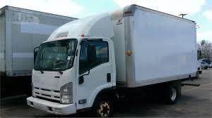 100 Jukonski Truck 2009 ISUZU NPR For Sale In Middletown Connecticut