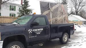Granite Countertops, Marble - Stone Masters Llc - Bangor, Me Varney Chevrolet In Pittsfield Bangor And Augusta Me Dealership Portland Maine Quirk Of News Update July 13 2018 Should You Buy An Old Truck Hunters Breakfast Timeline Sargent Cporation Buick Gmc Hermon Ellsworth Orono New Used Car Dealer Near Owls Head Auto Auction Geared For The Love Cars Living Eyes On Driver Truck Fleet Safety Fleet Owner Easygoing Scenically Blessed Yes Stephen King Cedarwoods Apartments Hotpads Waterville Welcomes New 216236 Dualchamber Packer