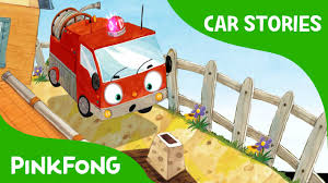 Car Animation – Kids YouTube Read Them Stories Sing Songs Outdoor Play Best Fisher Price Little People Fire Truck For Sale In Appleton Keisha Tennefrancia Google Weekend At A Glance Frankenstein Trucks And Front Country 50 Sialong Classics Amazoncom Music Titu Song Children With Lyrics Blippi Kids Nursery Rhymes Compilation Of Yellow Fire Truck Firefighters Spiderman Cars Cartoon For W Bring Joy To Campers One Accessible Ride Time Mda App Ranking Store Data Annie Thomasafriends Hash Tags Deskgram