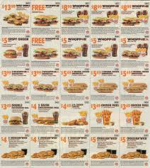 Burger King Coupons—Offers Expire 8/25/2019 | Fast Food ... Stage Accents Coupon Code 2019 Martha Marley Spoon Promo Codes October Findercom Exclusive 25 Off Glossybox Discount 5 Off Actually Works Bite Squad Coupons Promo Codes Crate Chef Augustseptember 2017 Subscription Box Review Waitr Deals Save In Best Meal Delivery Services Take The Quiz Olive You Whole Chefd January Coupon Hello Subscription Class B Ccinnati Ohio Great Wolf Lodge Promo Code Hellcaserandom Discount Code Chefsteps Blog Daily Harvest
