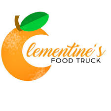 Clementine's Food Truck - Home - Laredo, Texas - Menu, Prices ... South Texas Truck Centers Laredo Corpus Christi Signs Banners Vinyl Lettering Publicity 1988 Jeep Comanche For Sale 78985 Mcg Spokers And Flares 1981 Cherokee Jc Tires New Semi Tx Used 88 Mj W 15k Original Miles On Ebay Craigslistebay Ie College Laredo Cversions Automotive Customization Shop Azle 45k Mile Not Your Stuff Tx
