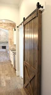 Pantry Door Ideas Best Rustic Pantry Door Ideas Kitchen Pantry