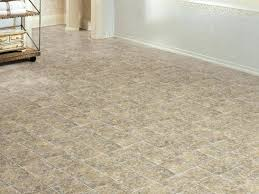 bathroom flooring options medium size of tiles for bathroom