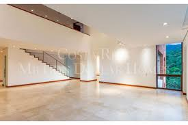 100 Penthouse Story Luxurious Two For Rent In Escazu