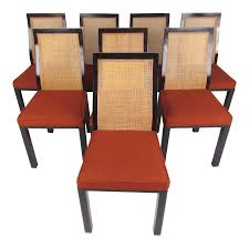Harvey Probber Cane Dining Chairs Rare And Outstanding Harvey Probber Games Table Scissor 6 Chinese Chippendale Ding Chairs 17849018 8 Ding Chairs Mutualart Three Lounge 1950 Round Coffee 1960s Set Of Six Design Woven Rattan On Steel Eight Matching Ding Chairs Two Converso Lounge Chair 3d Model 39 Obj Fbx 3ds 4 Sliding Twodoor Cabinet Style Walnut Midcentury Modern