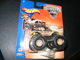 100 Teels Trucks Amazoncom Monster Jam Mine Blower 164 Toys Games