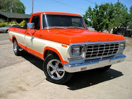 1978 Ford F-150 - News, Reviews, Msrp, Ratings With Amazing Images 1978 Ford Truck For Sale F 150 Ozdereinfo File1978 Ford Truck 6971080434jpg Wikimedia Commons F150 Information And Photos Momentcar Fordtruck 78ft1345c Desert Valley Auto Parts F250 Heavily Modified 580hp Engine Lifted Swamper Tires Wow F350 Dually Enthusiasts Forums Help Identifying Wheels 4 X Ranger Regular Cab Classic 4x4 Trucks Pickup For Johnny 31979 Wiring Diagrams Schematics Fordificationnet Cc Outtake
