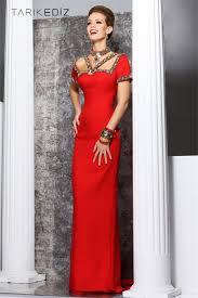 71 best tarik ediz images on pinterest beautiful dresses