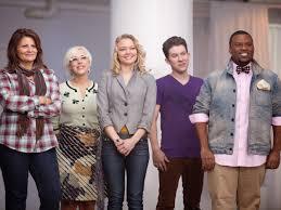 Halloween Wars Judges Season 5 by Justin Warner Food Network Star Season 8 Winner Food Network