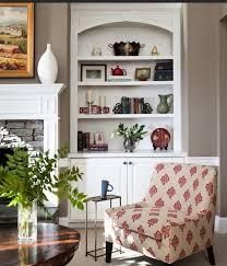 13 best book shelf decorating images on pinterest book shelves