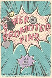 30 Best Engagement Images On Pinterest Engagement by 89 Best Manly Pinterest Tips Images On Pinterest Social Media