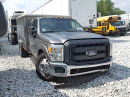 Damaged Ford F-350 Super Duty Heavy Duty Truck For Sale And Auction ... Ford Unveils 2017 Fseries Chassis Cab Super Duty Trucks With Huge Better Uerstand Why You Want Adaptive Steering On Your Diesel Trucks Offer Capability Efficiency New Fab Fours Grumper Truck Instash Heavyduty Haulers These Are The Top 10 For Towing Driving 2008 Used F350 Xl Ext Cab 4x4 Knapheide Utility Body Pickup Specs Franklins Spring Creek Dieselgate Hits Lawsuit Says Dirty Fords New Pickup Truck Raises Bar Business Bow Down Before Mighty F250 Concept Dubbed Lease Deals Prices Temecula Ca