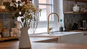 Mountain Kitchen Interior Landhausstil Küche Küchen Proform