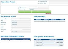 How to track your iPhone 5 delivery if you re in the UK