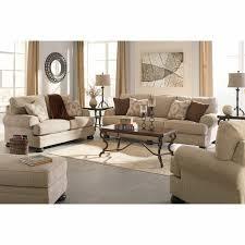 Cleos furniture