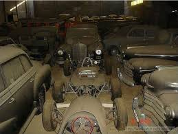 Amazing Discovery Of Vintage Cars In Barn - Mirror Online Epic Barn Fd Impala Ss Convertible Found Spokane Wa Classic 1969 Ford Mustang Nglost Boss Boss 302 214 Best Lost And Images On Pinterest Abandoned Cars 40 Stunning Discovered In Ultimate Cadian Barn Find Driving Field Cars Hotrod Hotline Find Of The Century Goes To Auction Graypaul Full Mopars Hot Rod Network Rods Not Finds The Hamb Pontiac Gto Judge In High Performance This Guy Amazing American Hidden On A Farm Story Car Trailer Still New Wrapped Plastic Finds News Videos Reviews Gossip Jalopnik