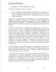 MANUAL DE PLAN DE NEGOCIOS LA CARTA DE NAVEGACION DOCUMENTOPCOM