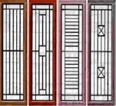 Emejing Window Grill Designs For Homes Dwg Images - Decorating ... Home Gate Grill Designdoor And Window Design Buy For Joy Studio Gallery Iron Whosale Suppliers Aliba Designs Indian Homes Doors Windows 100 Latest Images Catalogue House Styles Modern Grills Parfect Decora 185 Modern Window Grills Design Youtube Room Wooden Ideas Simple Eaging Glass