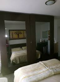 schlafzimmer original aus italien komplett sofort zum abholen