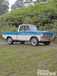 Pin By Jeff MacDonald On 1968 Ford F250 | Pinterest | Front Grill ... Ford Truck Factory Shop Manual 1969 Models Service Ford Ranger Google Search Vintage Wreckers Trucks Fav Storage Yard Classic 196370 Nseries Alternator Wiring Block And Schematic Diagrams American Automobile Advertising Published By In F150 Pulling A Van Youtube 79 Diagram Example Electrical F700 Cab Over Green F100 Walkaround Pickup Black Showcasts 79315 124 Scale F100 20 2012 Fuel Fueloffroad Custom Wheels With Brochure Ranchero Heavyduty 4wd Club Wagon