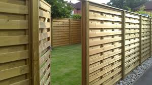 100 Building A Garden Gate From Wood Fencing Fence Panels S Trellis Jacksons Fencing