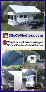 22 Best Images About Portable Carport Shelters On, Carport Cover For ... 10 X 20 Portable Garage Canopy Carport Boat Car Truck Carport Japanese Demand For Nuclear Shelters Purifiers Surges As North The New Truck And Shelter Mods In Farming Simulator 2017 Looking 13x20x12 Alpine Style Suvtruck Shelter Grey Shelters Of New England S448 Communications Marks Tech Journal 5 Best 2018 Reviews Top Unloading Anderson From A Goods Truck On To Lorry At 11x20x9 Suv Small Pets Adoption City Mesquite Animal Rv Cathedal Multi Solutions Auction 1826 2002 Intl 2554 Box W Liftgate Safety Canopies And Saferack