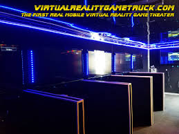 Pin By Game Truck Business On Game Truck Business | Pinterest Used Video Game Trucks Trailers Vans For Sale Gallery Of Before After Collision Repairs Orange County Rv And American Truck Simulator On Steam What We Do Amazoncom Scania Driving The Download North Texas Xtreme Gaming Wwwntxgamingcom Mobile Spin Tires Russian Maz 6425 Youtube Gametruck Los Angeles Games Lasertag Party Truck Racing By Renault Pc Feware Windows Top Games Photo Best Theaters Food Truck Trends Archives Advertise Food Trucksadvertise