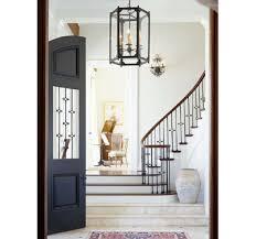 Foyer Lantern Chandelier 17