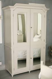 Best 25+ Scandinavian Armoires And Wardrobes Ideas On Pinterest ... Fniture Fancy Wardrobe Armoire For Organizer Idea Bedroom Armoires Amazoncom With Wardrobe White Morgan Cheap Desk In Cream Pottery Barn Skinny How Do You Spell Elegant Bassett Living Room Mirror Ikea Lawrahetcom Amazing Black Closet French Style Armoire Wardrobes Abolishrmcom Best Ideas All Home Design 25 Industrial Armoires And Ideas On Pinterest