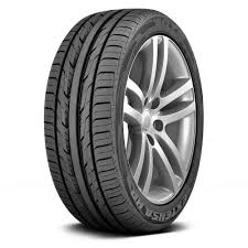 Truck Tires: Toyo Truck Tires Prices Mud And Offroad Retread Tires Extreme Grappler Walmartcom China Whosale Chinese Factory Truck Tire 11r225 12r225 29580r22 10 Pneumatic Patches Bus Tyres Repair Tubeless Tube Buy Farm Tractor And Stock Photo Image Of Auto Close Tyre Prices 315 80 225 Cheap Online 2piece Rocket Set Shop Online On Noon Dubai Abu Dhabi
